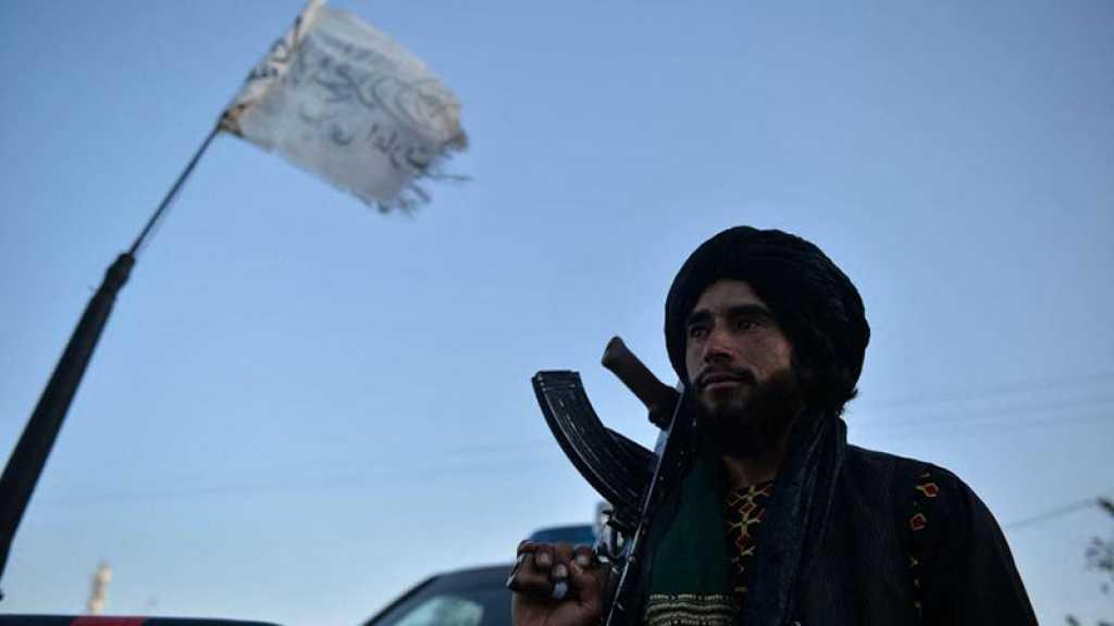 Afghanistan: les talibans nomment le reste de leur gouvernement, aucune femme ministre