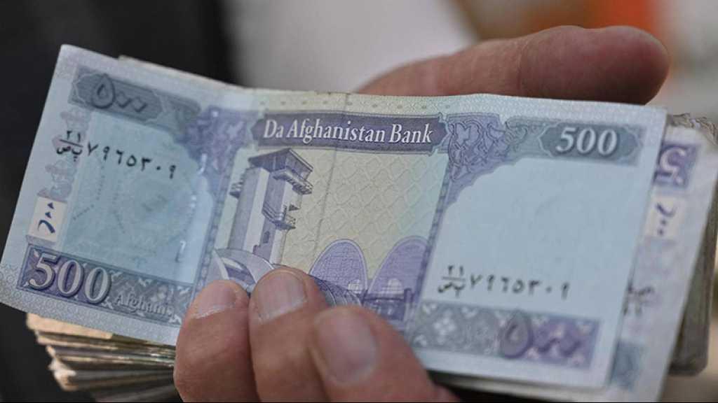 Le Pakistan appelle à un dégel des avoirs afghans, avant des discussions à l'Onu