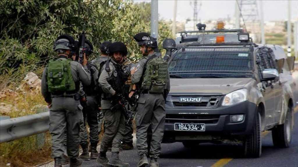 Attaque à la voiture bélier à Nahariya, un policier israélien mort