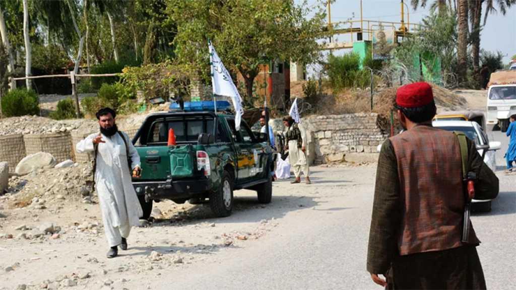 Afghanistan: deux talibans et un civil tués dans une nouvelle attaque à Jalalabad