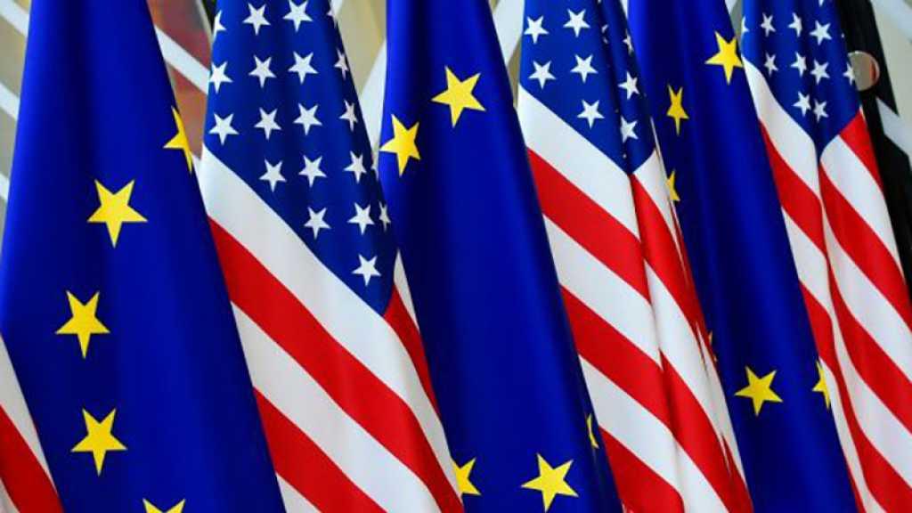 La crise des sous-marins menace la tenue d'un conseil UE/USA sur les technologies