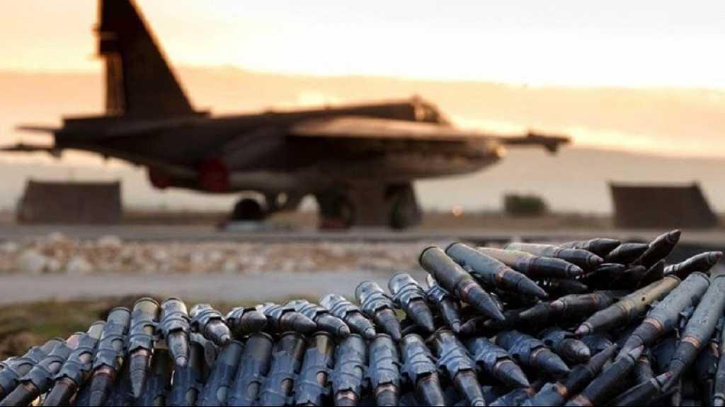France: la justice saisie pour exiger la transparence sur les exportations d'armes vers l'Arabie et les Émirats