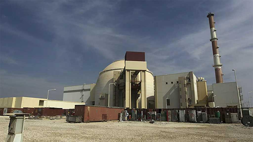 «Israël» et les USA en discussions secrètes sur un «plan B» au sujet de l'Iran?