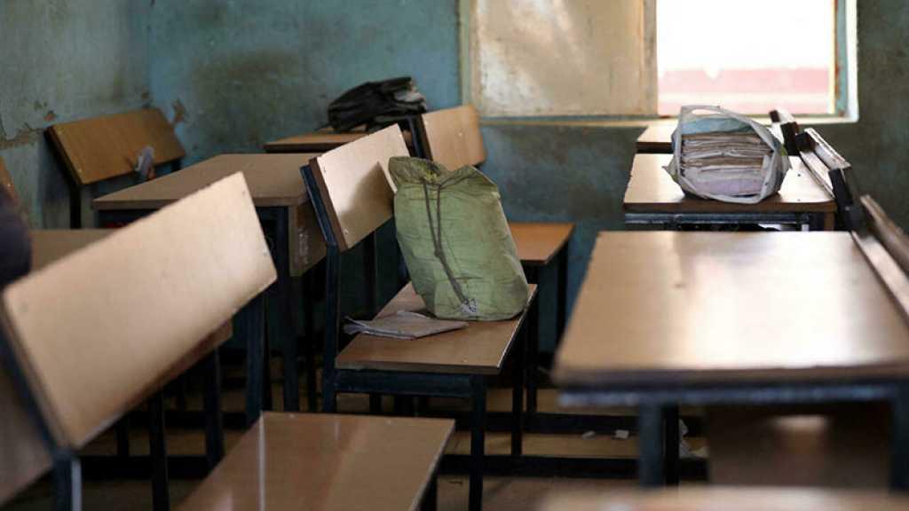 Nigeria: arrestation de trois auteurs présumés du rapt de plus d'une centaine d'élèves