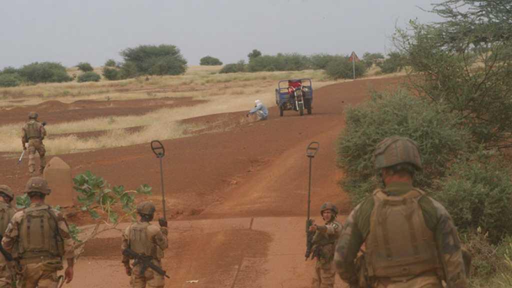Un soldat français tué au combat au Mali (présidence française)