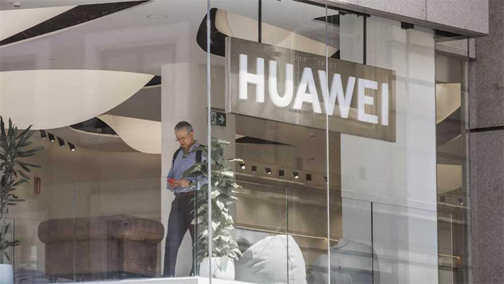 La dirigeante de Huawei arrêtée au Canada libérée après un accord avec la justice américaine