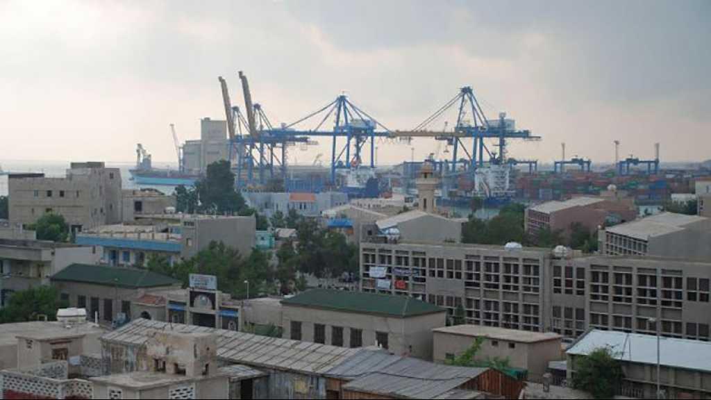 Soudan: Khartoum obtient la levée du blocage d'un port pétrolier auprès des manifestants