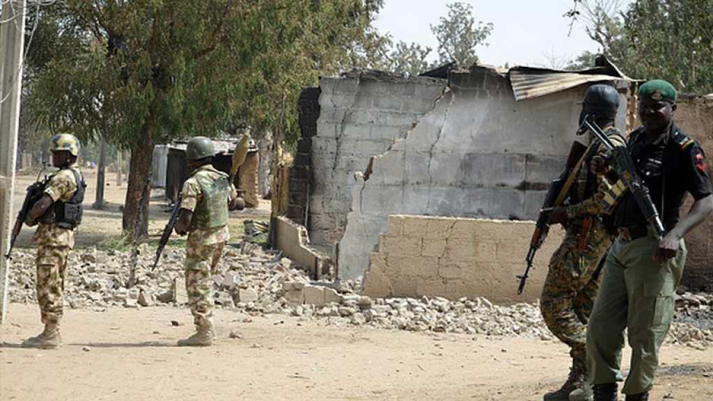 Dans le Nord-Ouest du Nigeria, plus de 40 morts dans deux attaques de villages
