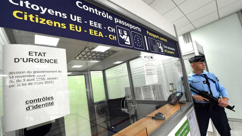 La France durcit les conditions d'octroi des visas à l'égard du Maroc, de l'Algérie et la Tunisie