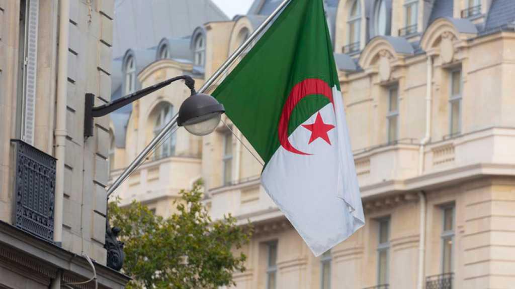 Réduction de visas: l'Algérie convoque l'ambassadeur de France
