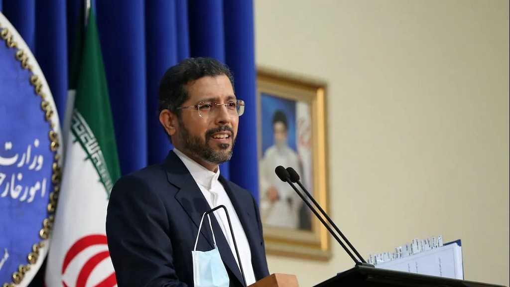Nucléaire: Téhéran trouvera une date pour retourner négocier dans «quelques semaines»