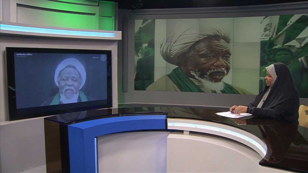 Nigeria: Cheikh Zakzaky parle d'une longue campagne de persécution