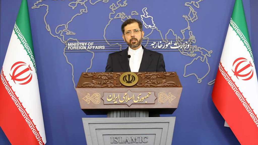 Nucléaire: L'Iran envisage une reprise avant début novembre des négociations avec les grandes puissances