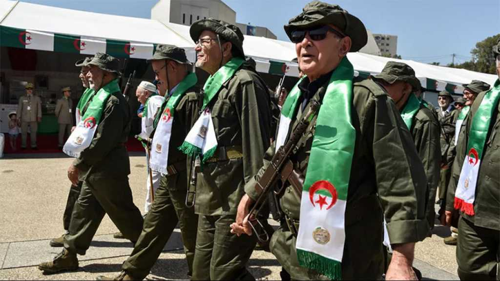 Algérie: une influente organisation appelle à revoir les relations avec la France