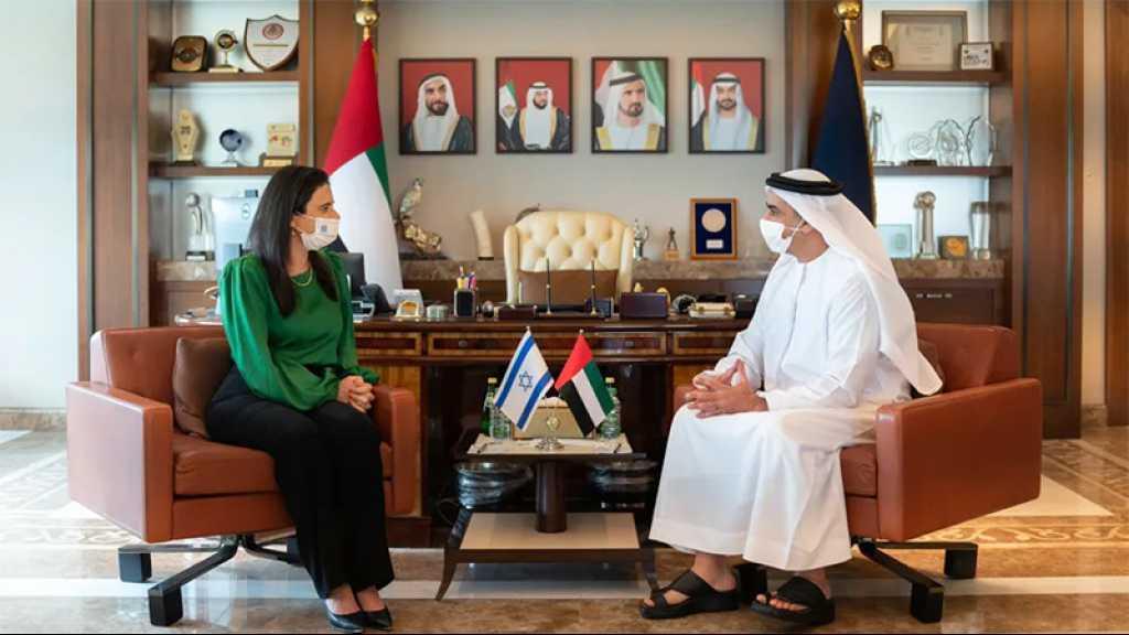 Les Israéliens n'auront plus besoin de visa pour se rendre aux Emirats à partir du 10 octobre