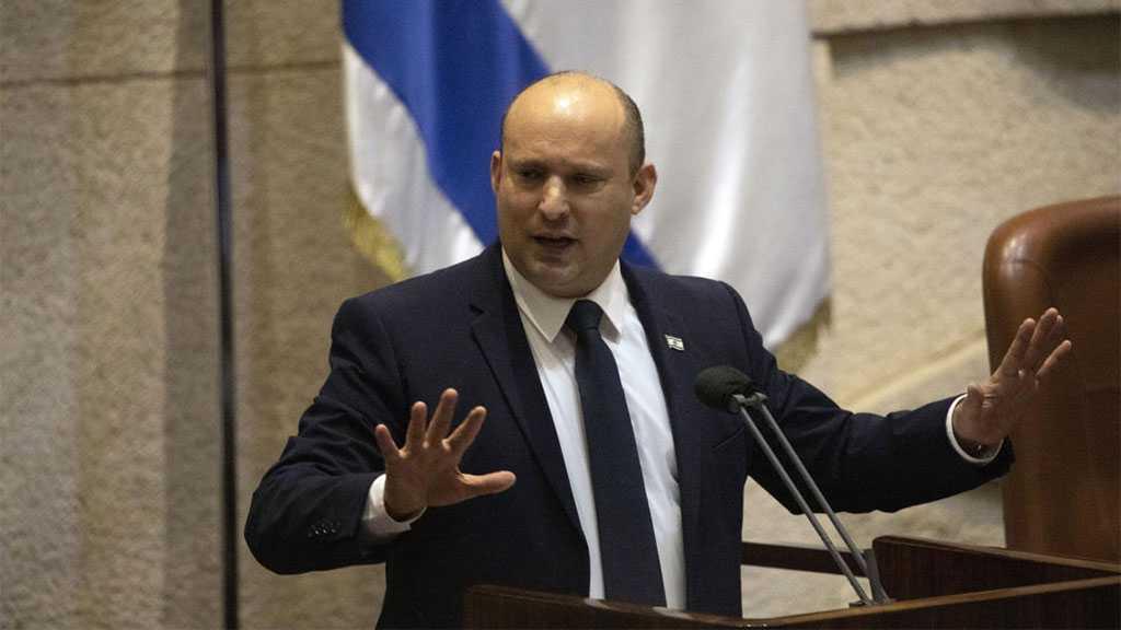 L'opération du «Mossad» pour trouver des informations sur le soldat disparu Ron Arad a été un échec