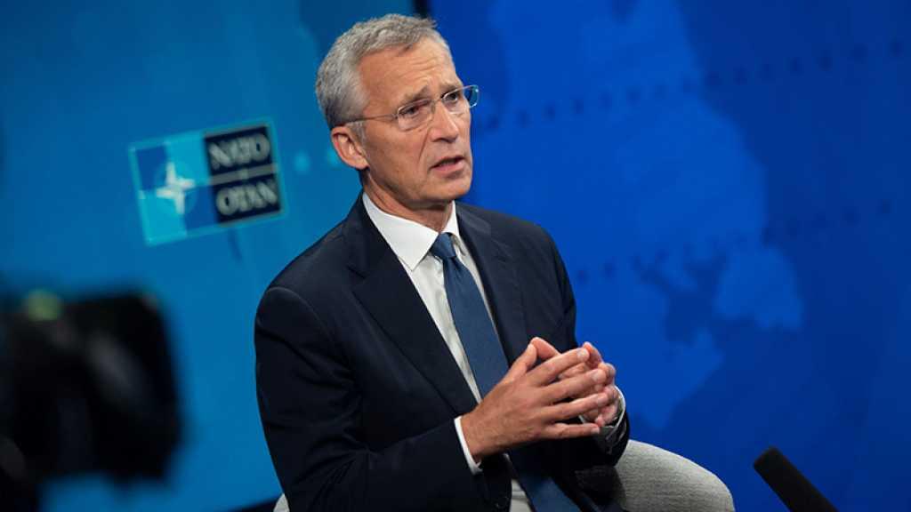 Le chef de l'Otan critique les efforts pour créer une défense européenne «concurrente»