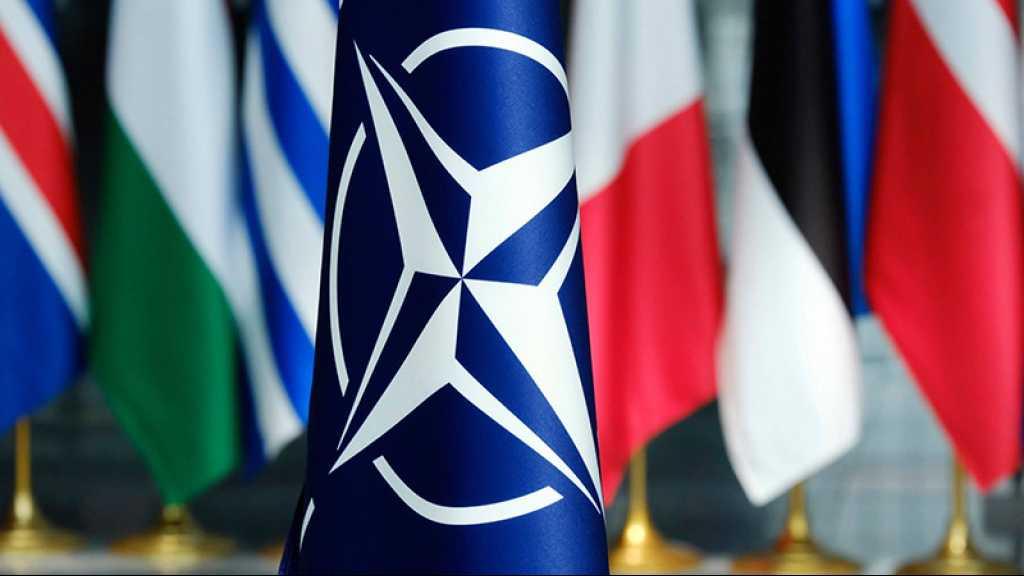 L'OTAN retire l'accréditation à 8 membres de la mission russe pour «espionnage»