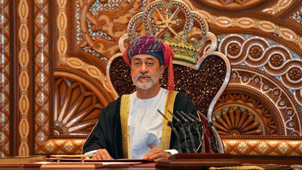 Le Sultanat d'Oman, prochain pays à normaliser ses relations avec «Israël»