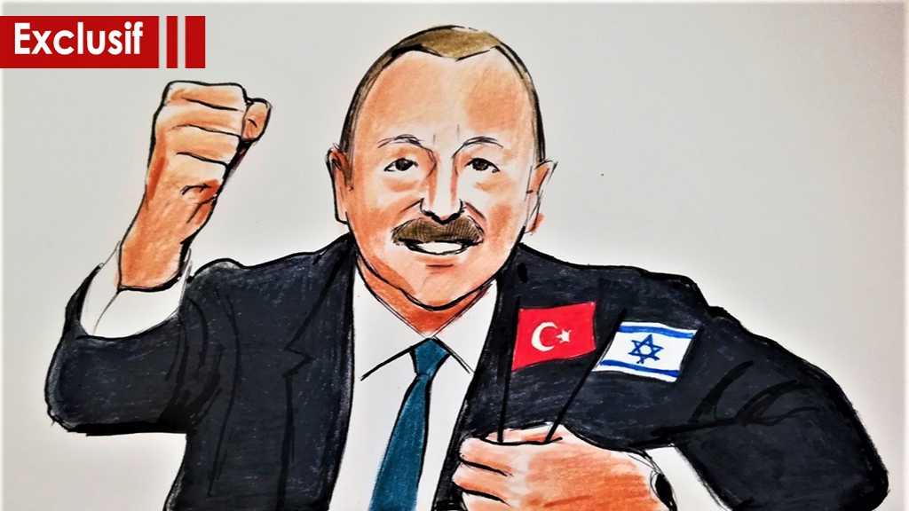 La crise Iran-Azerbaïdjan : quels rôles d'«Israël» et de la Turquie ?