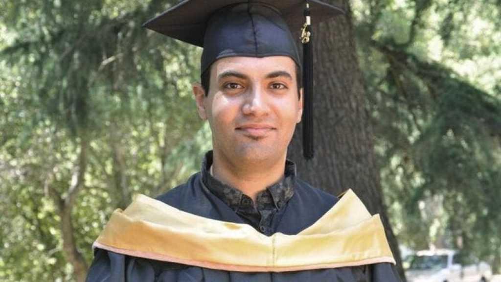 Arabie: Un travailleur humanitaire, critique du régime sur Twitter, condamné à 20 ans de prison