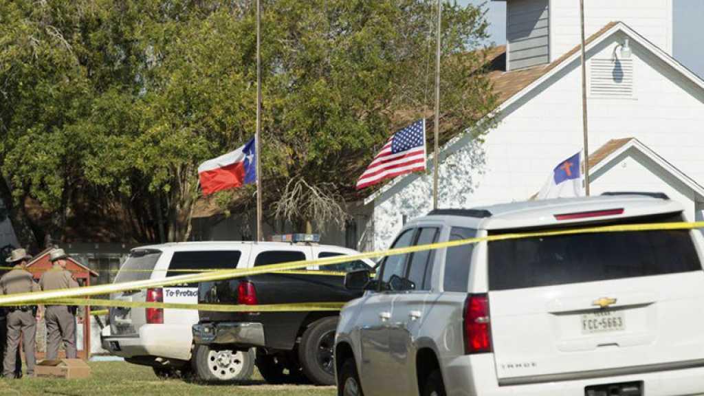 USA: une fusillade fait un mort dans une université de Louisiane, la 2ème en une semaine