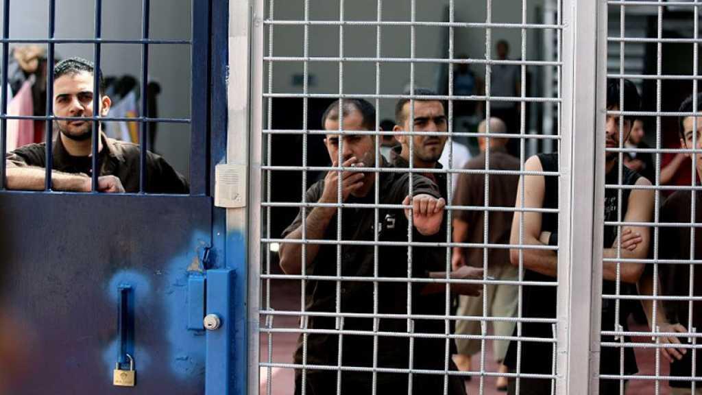 Le Hamas annonce un accord imminent pour libérer des prisonniers palestiniens