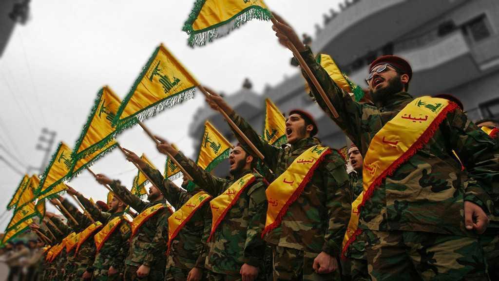 Sayed Nasrallah: Les combattants du Hezbollah sont au nombre de 100.000