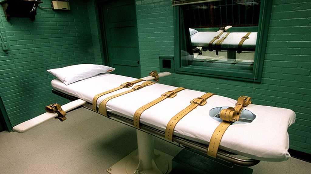 États-Unis: un condamné à mort exécuté en Alabama 30 ans après les faits