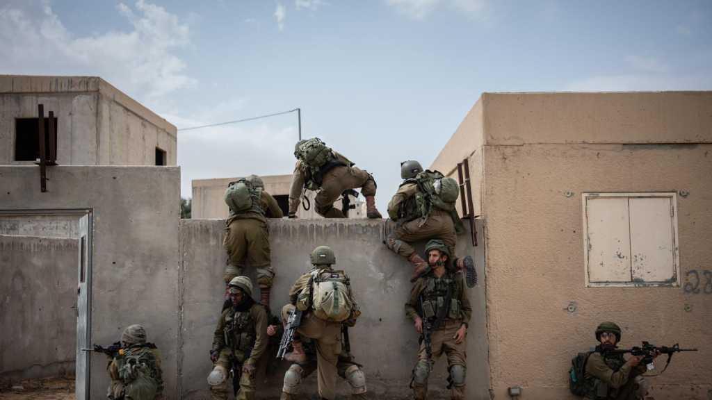 L'armée israélienne trace le scénario de sa prochaine guerre avec le Hezbollah
