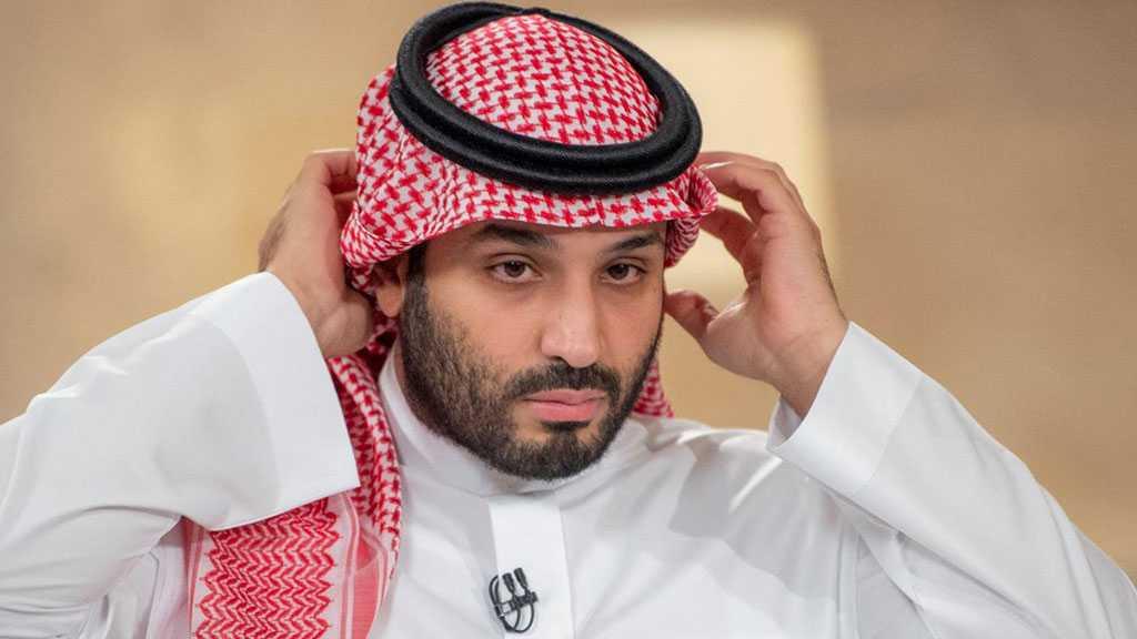 MBS est un «psychopathe qui constitue une menace pour la planète», selon l'ancien chef espion de l'Arabie