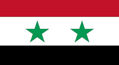 #Syrie : une attaque turque sera lancée si le #retrait_américain est retardé