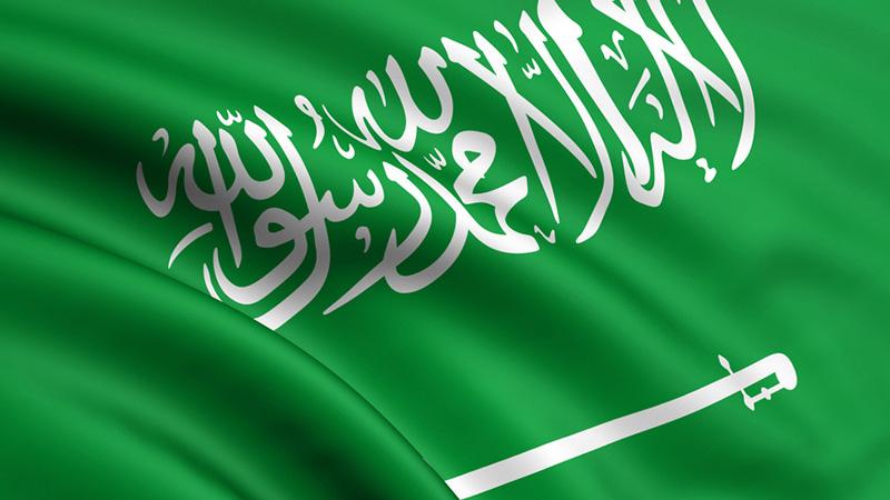 Pétrole: la politique de Riyad ne changera pas, assure le nouveau ministre de l'Énergie