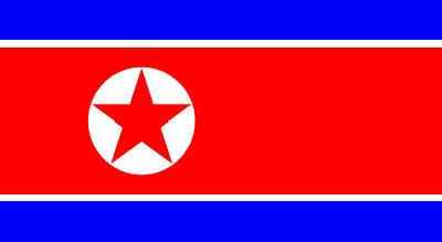 La Corée du Nord procède à des tirs de projectiles, rapporte l'armée sud coréenne