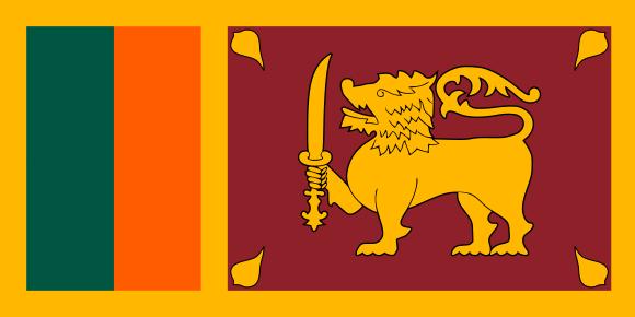 Sri Lanka: un attentat suicide a échoué dimanche contre un quatrième hôtel de luxe à Colombo