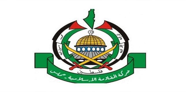 Le Hamas: Les armes de la résistance sont une ligne rouge, notre peuple a le droit de les développer