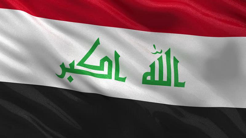 Irak: un 7e Français condamné à mort pour appartenance à «Daech»