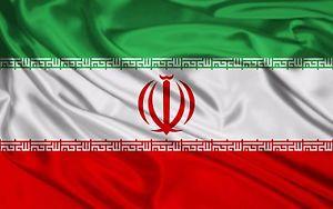 #Nucléaire: les Européens rejettent «l'ultimatum» de l'#Iran