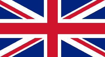 GB : le Parlement suspendu dès la fin des débats lundi soir