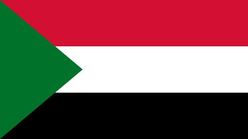 L'#UA suspend le #Soudan jusqu'à l'établissement d'une autorité civile de transition
