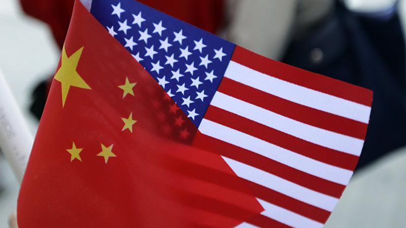 Commerce: Pékin n'a «aucune information» sur une visite des négociateurs US