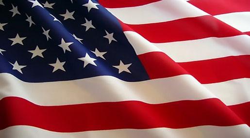 Les Etats-Unis ordonnent le départ d'Irak de certains employés d'ambassade