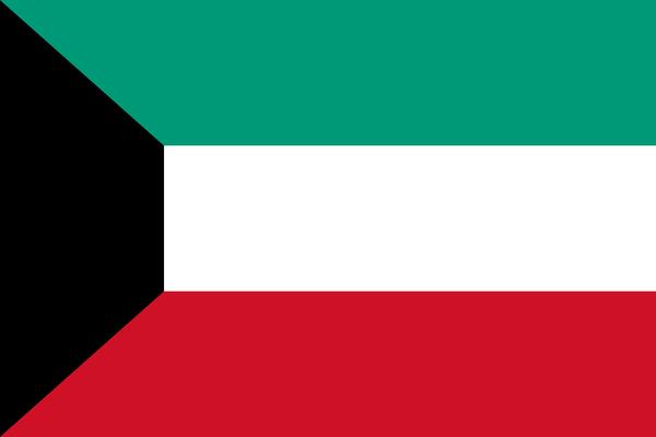 Le Conseil de la Oumma koweïtien: Le Koweït soutient toujours les droits légitimes de notre peuple en Palestine occupée