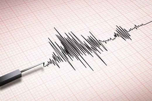 Grèce: un séisme secoue Athènes, les lignes téléphoniques perturbées