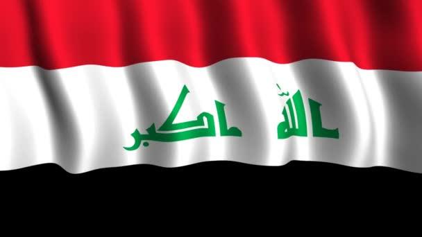 Sayed Safi: L'autorité religieuse suprême avait appelé à la formation d'un comité en dehors des forces au pouvoir pour superviser la situation