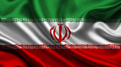Sayed Khamenei: Nous avons commencé la réduction de nos engagements, et cela va certainement continuer