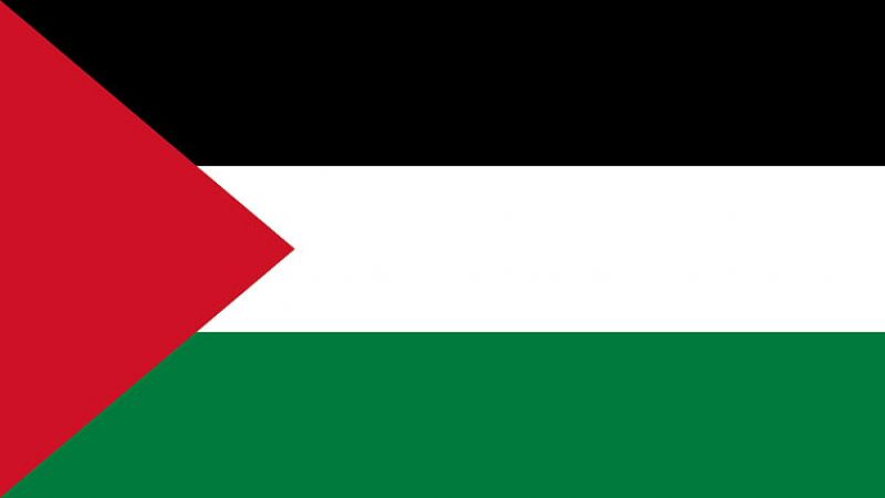 14 Palestiniens arrêtés en Cisjordanie et al-Qods occupées