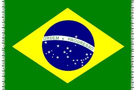 Brésil: Prise d'otages dans un bus à Rio de Janeiro
