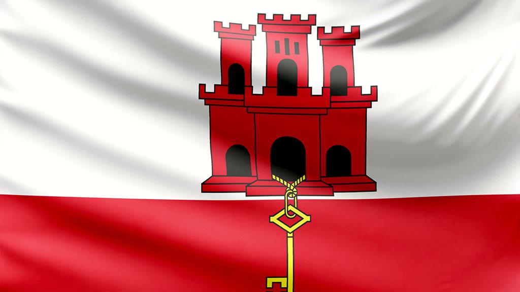Le premier ministre du Gibraltar: Le pétrolier iranien Garce 1 partira aujourd'hui
