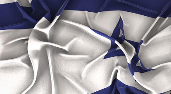 """""""Israël"""" et les EAU ont tenu deux réunions secrètes pour coordonner les efforts de la lutte contre l'Iran"""